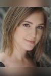 Erin Lequereux