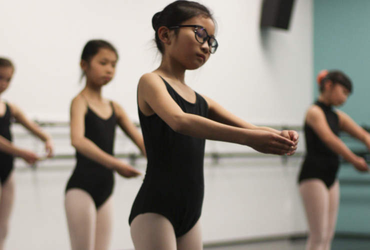 dance-richmond-ballet-p5