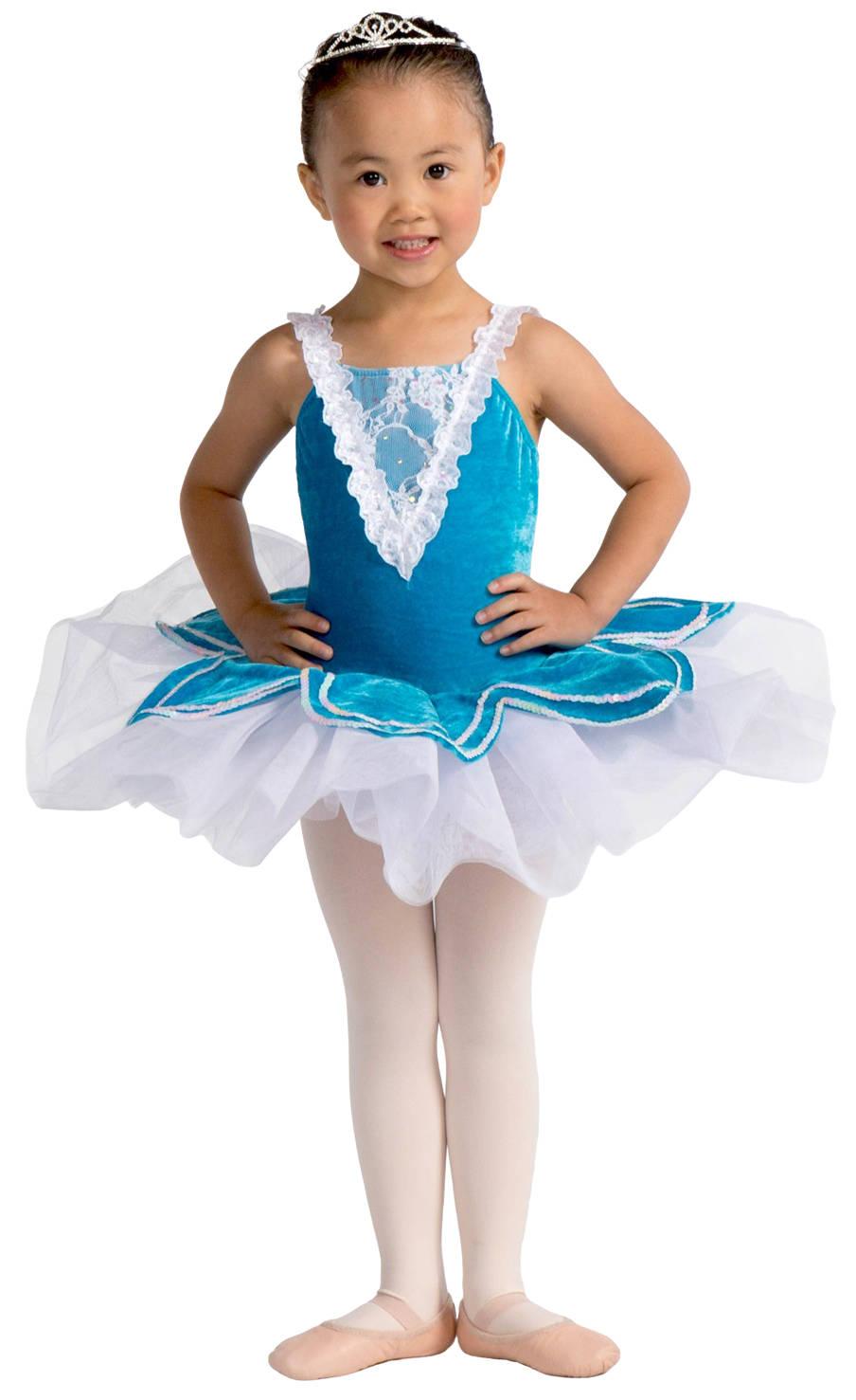 3-4_yr_old_Ballet_richmond
