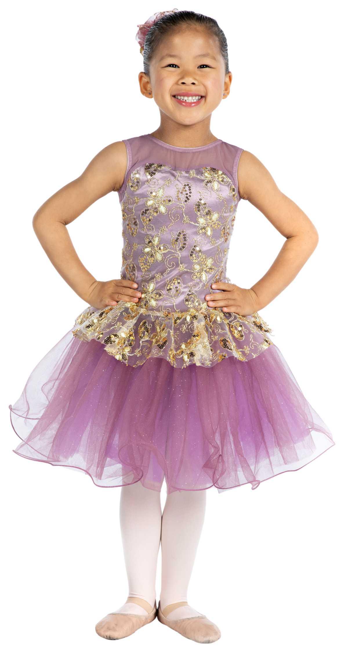 5_yrs_Millie_Ballet-Richmond